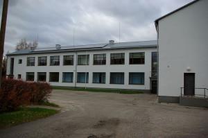 Obinitsa_külakeskus_2013_sügis