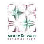 meremaeLOGO_RGB-01